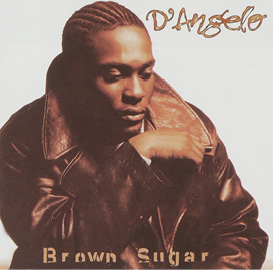 """Background Beats: """"I want dining at Tu to be like listening to D'Angelo. He's hard to understand, but the music puts you in a good mood."""""""