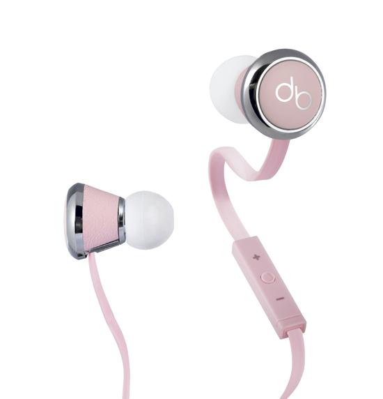 Diddybeats Pink Best Buy.cxx_.jpg