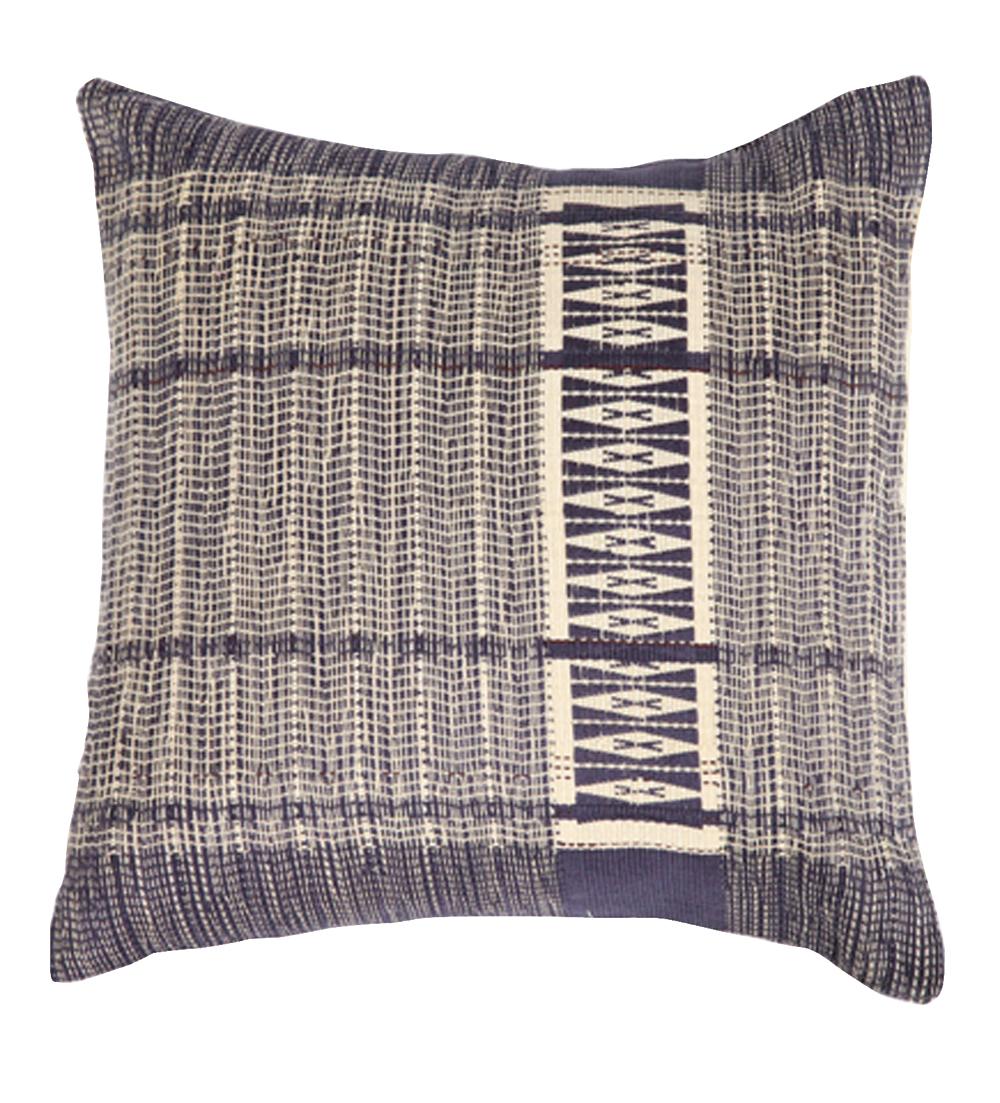 and Naga Tribal pillows