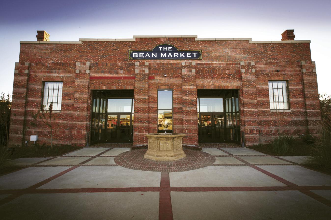 Lake City_Bean Market_opt_0.jpeg
