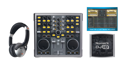 Numark Total Comp DJ in Box_0.jpg