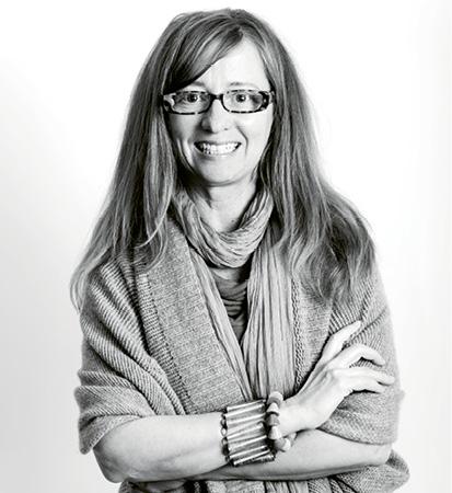 Kate Rothra Fleming