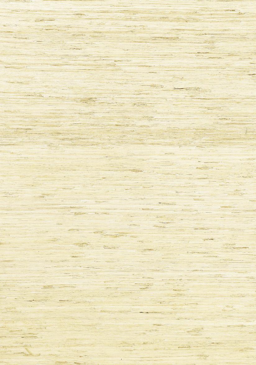 "Thibaut ""Colony Raffia"" grasscloth wallpaper, $100 per roll, at Domain Interiors & Design"