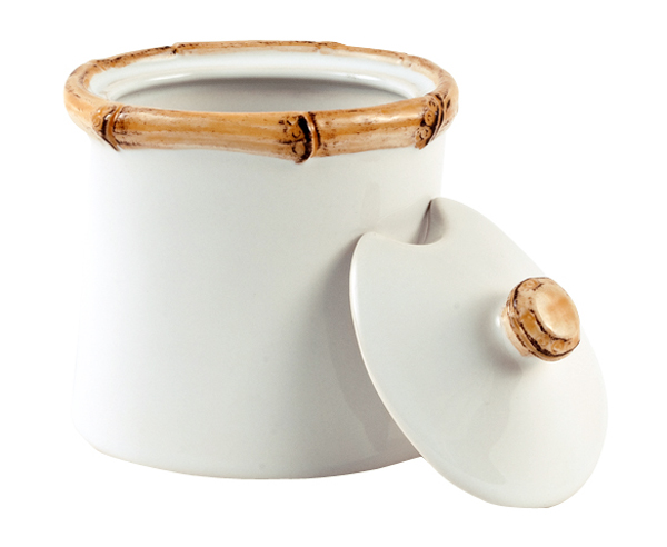 White Glass Jar.cxx__0.jpg