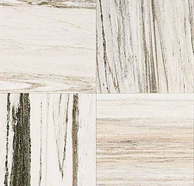 """Marble  """"Open Horizon"""" tile by Ascend, $6.04 per square foot at  Melcer Tile"""