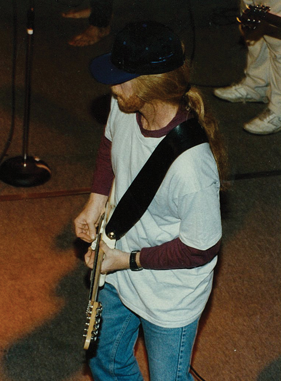 derek trucks age 14 with jimmy herring(1) .jpg