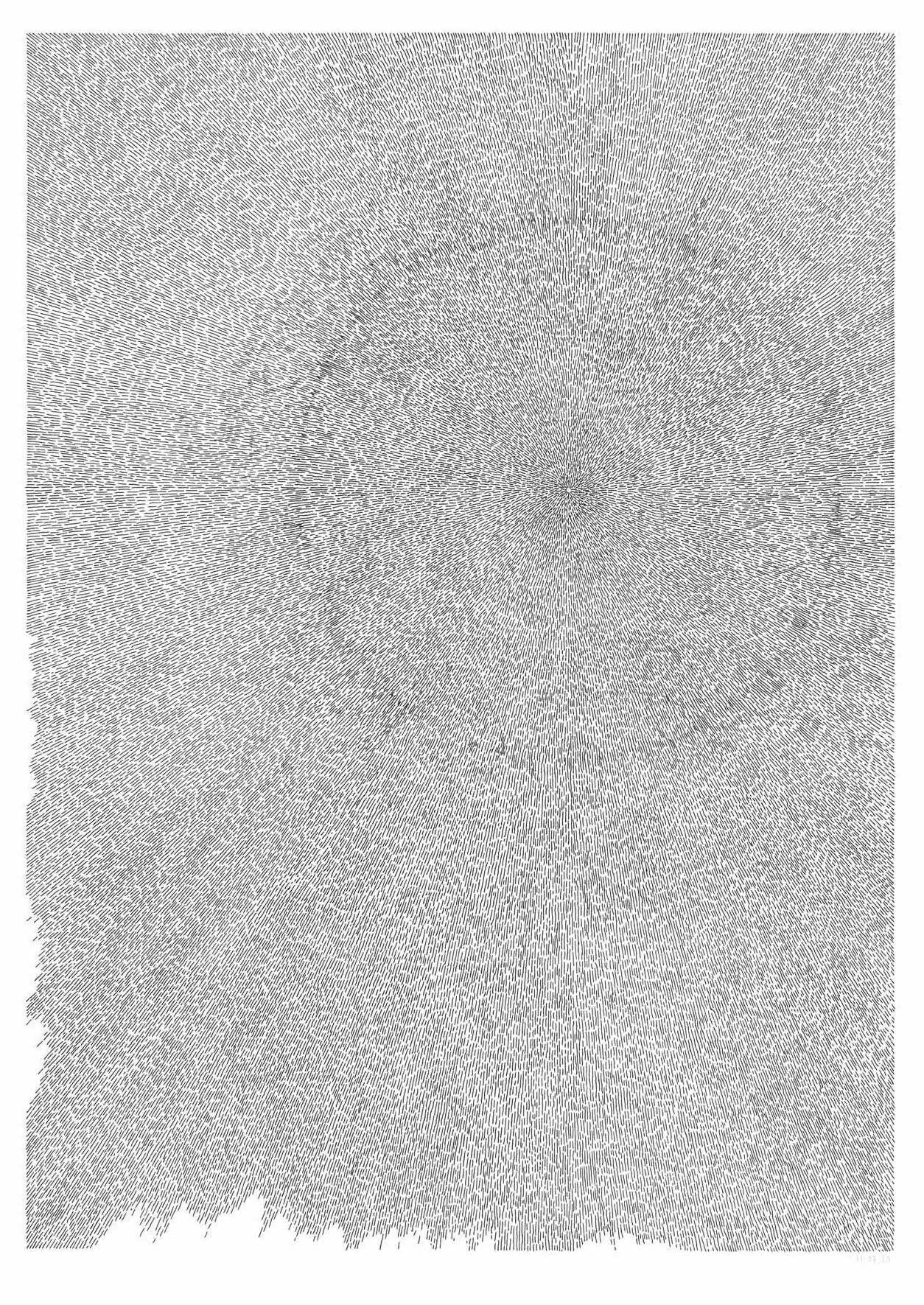 drawing 012_0_0.jpg