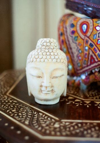 hindu_statue.jpg
