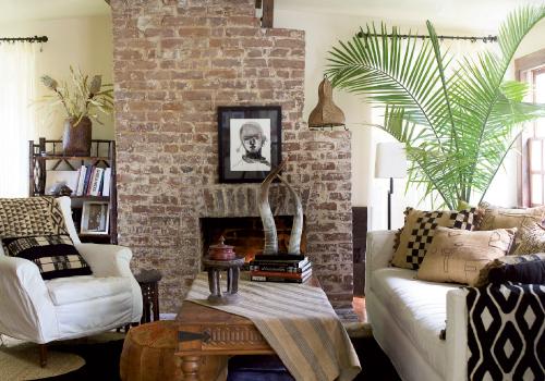 living_room_past_forward.jpg