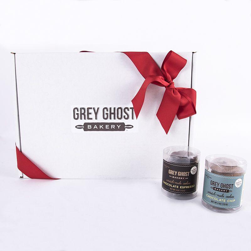 """<a href=""""https://greyghostbakery.com/""""><b id=""""docs-internal-guid-5e17cce4-7fff-2daf-cc9e-3966c33a158e"""">Grey Ghost Bakery</b></a>"""